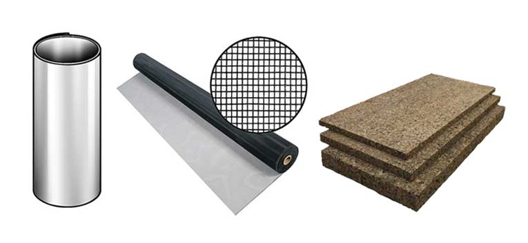 Shop Raw Materials