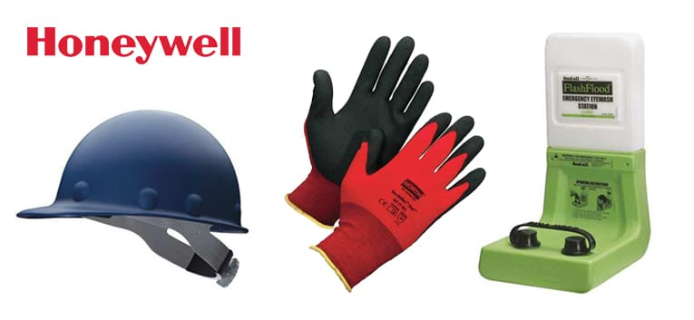 Shop Honeywell Products
