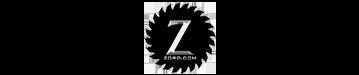 Zoro brand logo