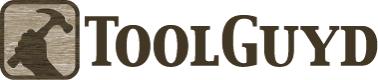 ToolGuyd logo