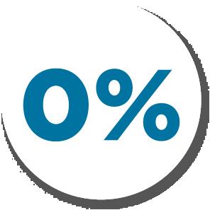 zero-percent