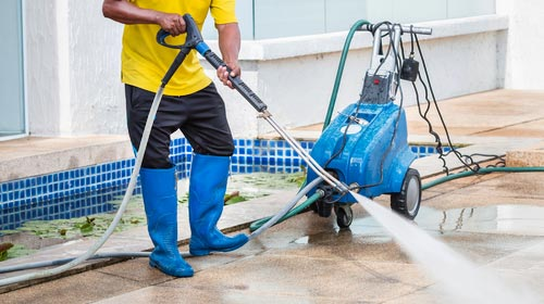 grounds-maintenance-outdoor-equipment