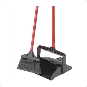 cleaning-and-janitorial-equipment