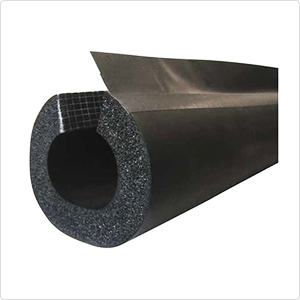 pipe-tubing-insulation