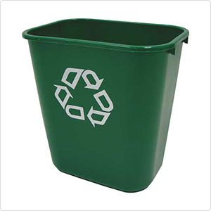 trash-recycling-containers