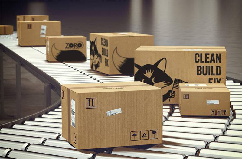 zoro-boxes