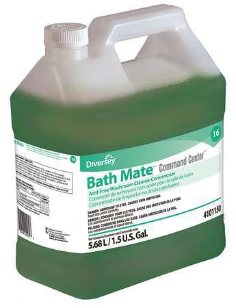 Commercial bathroom cleaning products 28 images hg for Commercial bathroom cleaner