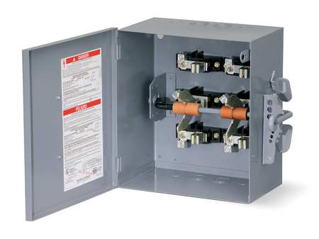 4wayswitchdiagram besides 350938510080 additionally Winco Square D Manual Transfer Switch 200   3 Pole 480v Outdoor likewise 200   Breaker Box Wiring furthermore 381111653610. on double throw transfer switch disconnect