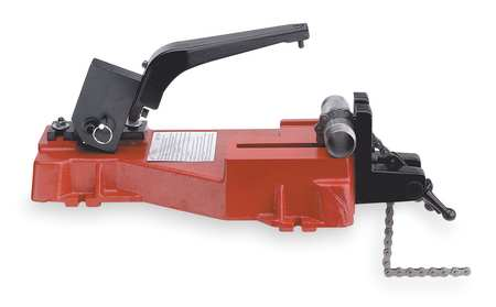 Portable band saw table by milwaukee portable band saw for 12 inch portable table saw