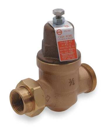 description item water pressure reducing valve thread definitions. Black Bedroom Furniture Sets. Home Design Ideas