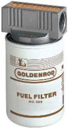 e85 fuel filter report ls1tech camaro and firebird. Black Bedroom Furniture Sets. Home Design Ideas