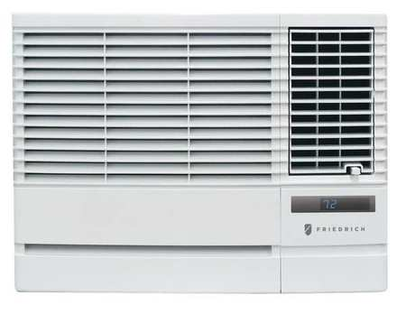Window Air Conditioners 115v By Frigidaire Window Wall