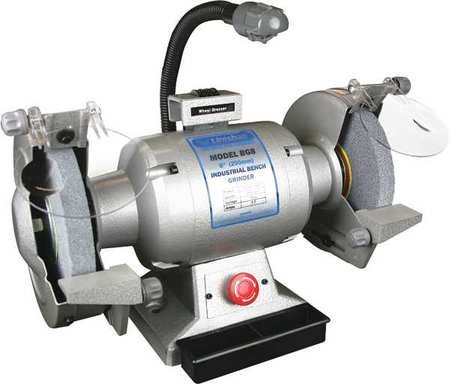 Bench Grinder Accesories Images Frompo 1