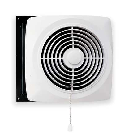 8 and 10 kitchen wall fans with chain switch and plastic for 8 kitchen exhaust fan