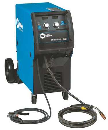 wire feed welder millermatic 252 wire wiring diagram and circuit schematic