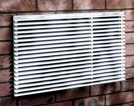 Through The Wall Room Air Conditioners By Frigidaire