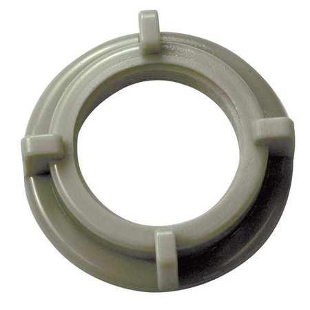 Faucet Mounting Nut Faucet Design