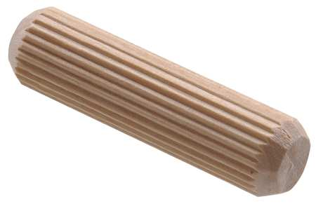dowel pins wood