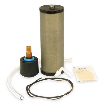 Refrigerated Dryer Maint Kit