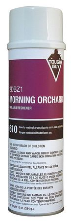 Air Freshener, Morning Orchard(R), 10 oz.