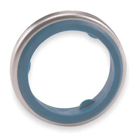 Sealing Washer, Conduit, 1-1/2""