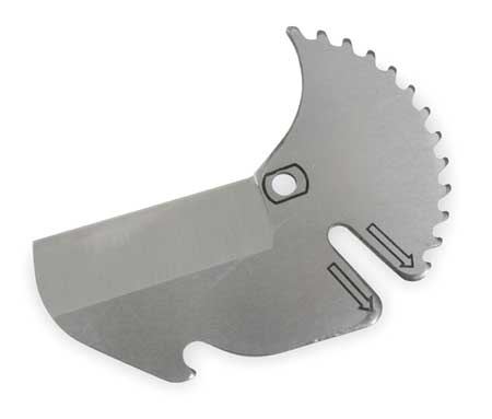 Replacement Tube Cutter Blade For 2DPH3
