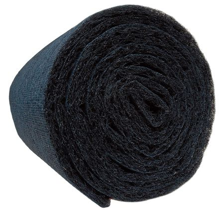 Activated Carbon Filter Media Pads by Air Handler   Zoro.com