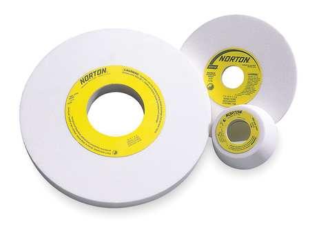 Grinding Wheel, T1, 7x1/2x1.25, AO, 120G, PK5
