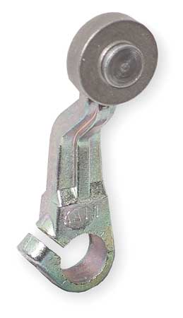 Roller Lever Arm, 2 In. Arm L