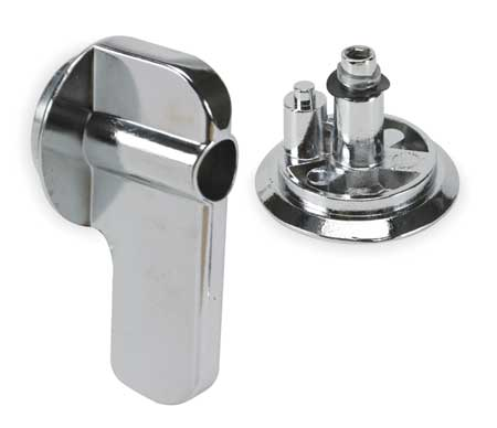 Buy Bathroom Hardware Free Shipping Over Zorocom - Buy bathroom hardware