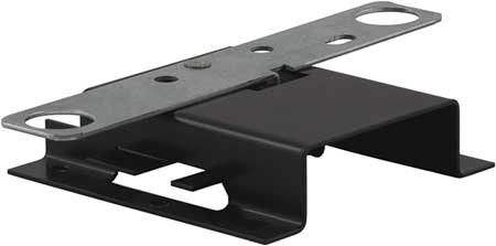 Floor Operator Attachment, For QO Units