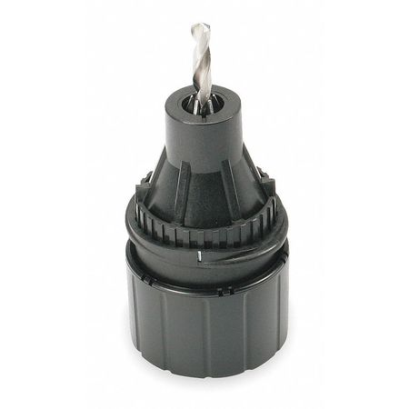 Large Chuck, 3/32-3/4 In, For G3056566,  G1317486