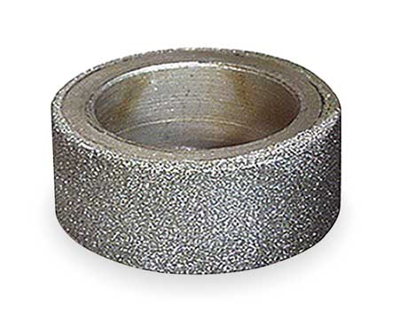 Grinding Wheel, 180 Grit, Classic Model