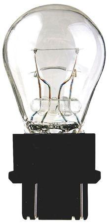 Mini Lamp, 4157LL, 8.0/29W, S8, 12.8V, PK10