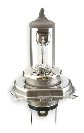 Mini Lamp, H4-75/70, 70/75W, T4 5/8, 28V