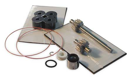 Pump Repair Kit,  For Use With S9461GCA