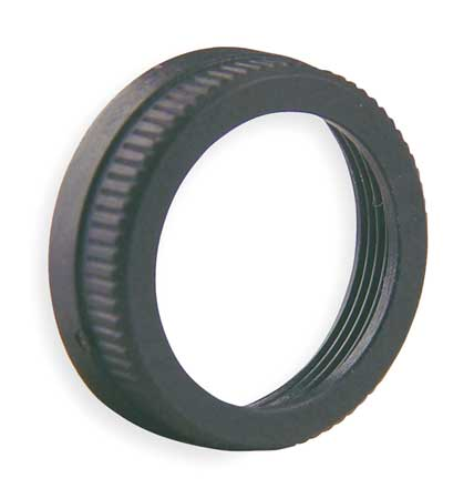 Ring Nut, 30mm