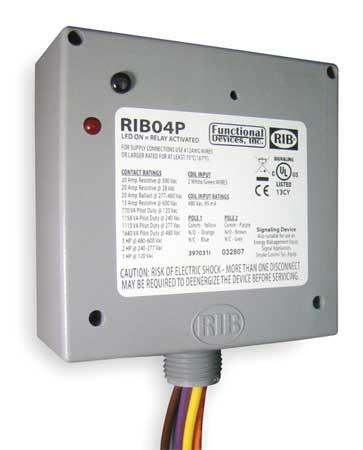 G0603312