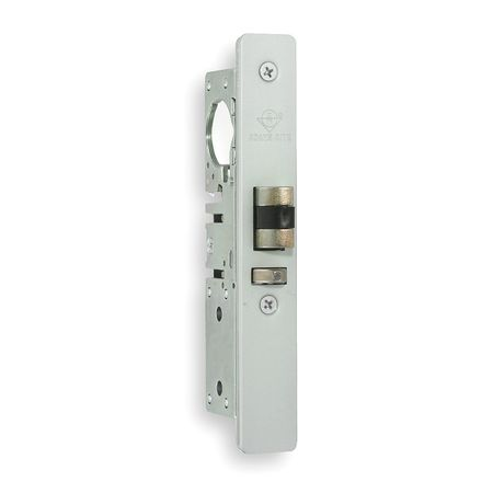 Deadlatch, LH or RHR, 1-1/8, 4-2/3 In. L