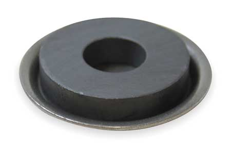 Metering Magnet Cup Assembly