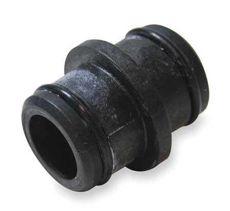O-Ring Connector Assembly