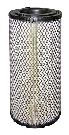 Air Filter Element, 6-1/2 x 11-1/32 in.