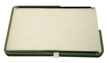 Air Filter, 7-11/32 x 1-5/32 in.