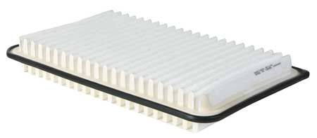 Air Filter, 9-11/32 x 1-15/32 in.