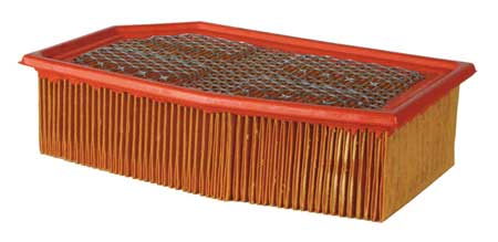 Air Filter Element, 6-23/32 x 3-5/16 in.
