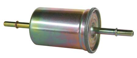 Fuel Filter, 6-3/8 x 2-9/32 x 6-3/8 In
