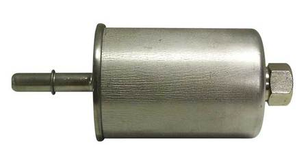Fuel Filter, 4-7/8 x 2-5/32 x 4-7/8 In