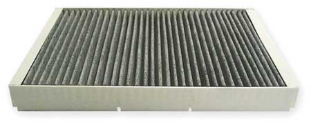 Air Filter Element, 8-3/16 x 1-3/16 in.