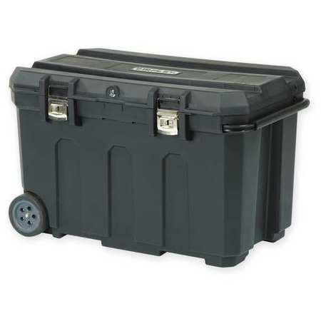 "Rolling Tool Box, 22-3/16"" W x 37-1/2"" D"