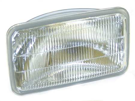 Lamp Sealed Beam